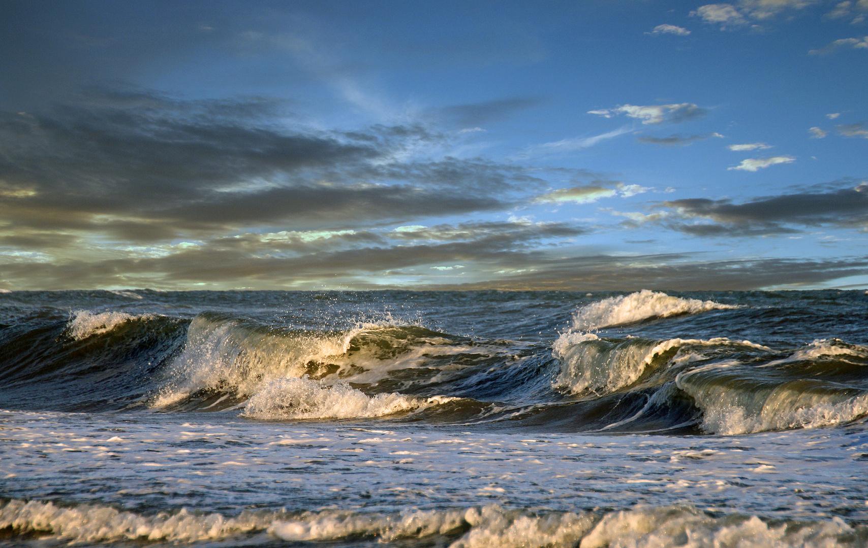 Atlantik