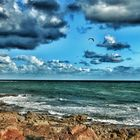 Atlantik, Frankreich,