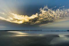 Atlantik-Sky