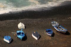 Atlantikküste Lanzarote