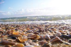 Atlantikstrand