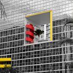 Atlantis Building Miami