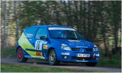 Atlantis-Rallye-Kaltenkirchen-3