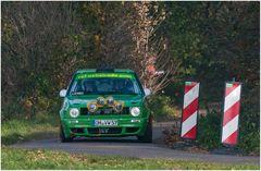 Atlantis-Rallye-Kaltenkirchen-4