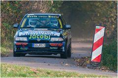 Atlantis-Rallye-Kaltenkirchen-5