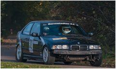 Atlantis-Rallye-Kaltenkirchen-9