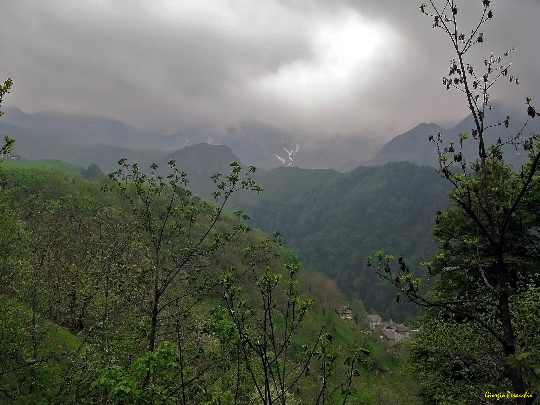 Atmosfera Rein
