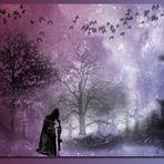 ATmosphère gothique