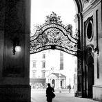 Atmosphère viennoise