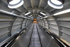 Atomium 10