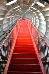 Atomium 7