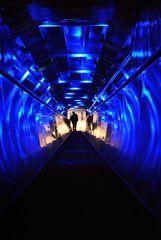 Atomium 8