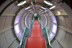 Atomium 9