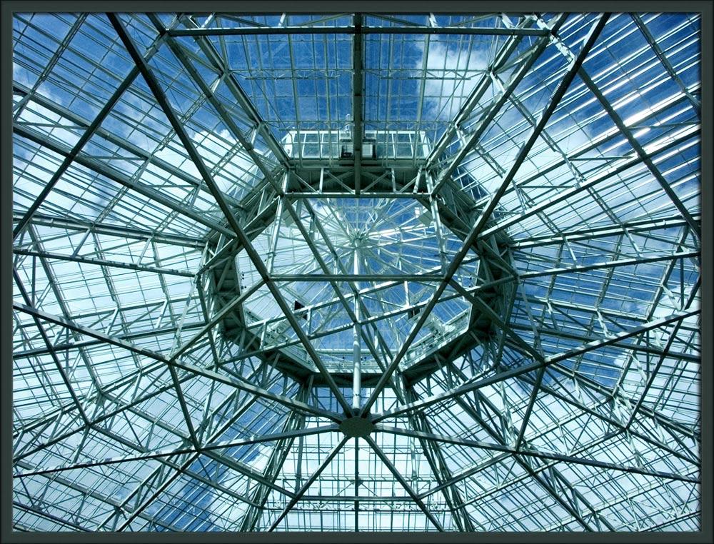 Atrium-02