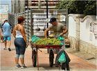 Attenzione!!!!!!!....Frutta che fa ingrassare!!!!!!