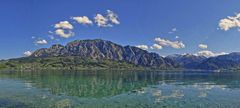 Attersee....
