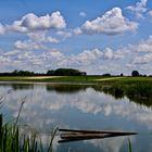 ... au bord de lac !!!...