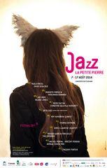 Au gres du Jazz 14