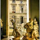 Au Louvre (2)