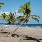 Auch das ist Costa Rica