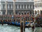 Auch das ist Karneval n Venedig