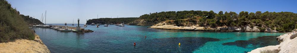 auch das ist Mallorca...