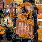 Auch das ist Porto