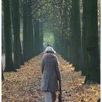 Auch ein Herbstbild (3)