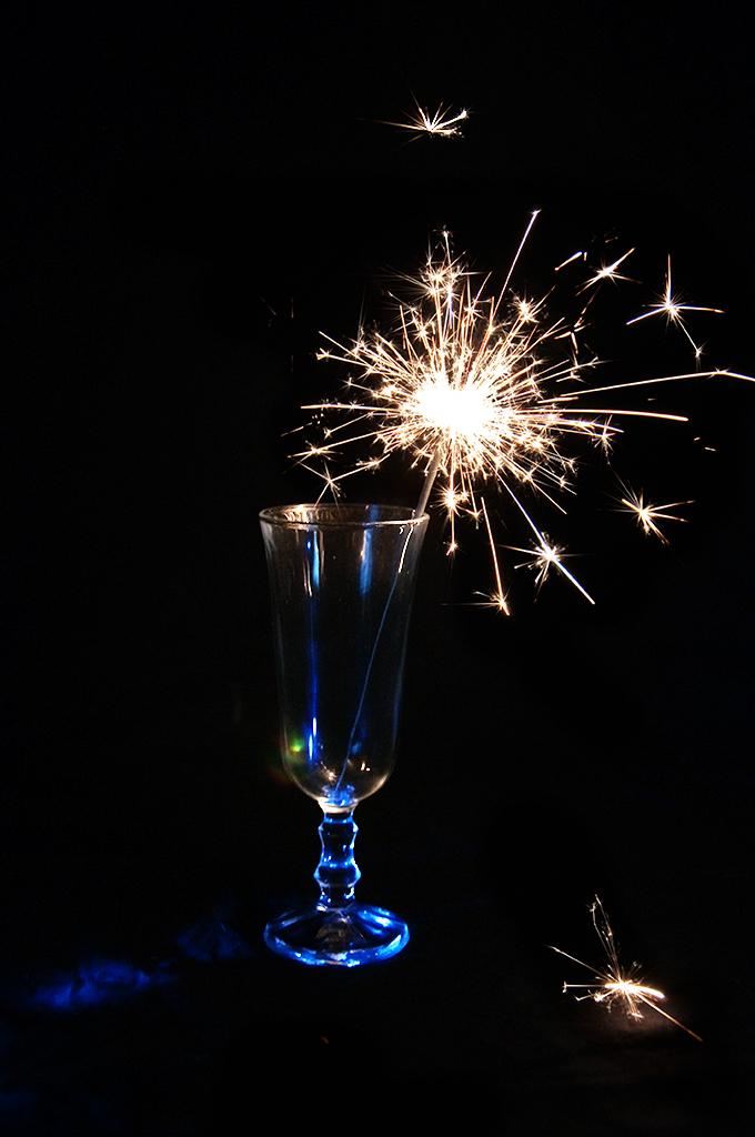Auch von mir ein frohes neues Jahr!!!