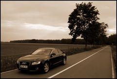 Audi A5 #3