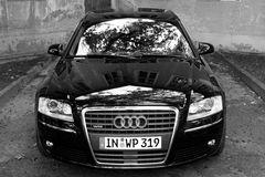 Audi A8 W12 L (3)