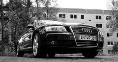 Audi A8 W12 L (4)