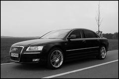 Audi a.D...