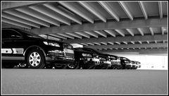 Audi Auswahl