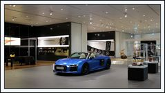 Audi Forum (2)