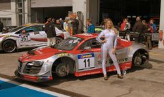 Audi Nr 11