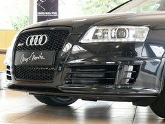 Audi RS6 Avant 5.2 TFSI quattro