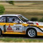 ++ Audi Sport Quattro S1 E2 ++