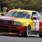 Audi-Wochen (1)