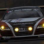 Audi-Wochen (2)