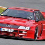 Audi-Wochen (3)
