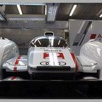 Audi-Wochen 5