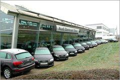 Audi Zentrum Trier_02