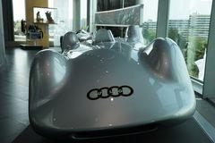 Audimuseum Ingolstadt (2)