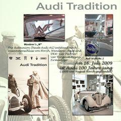Audimuseum Teil 2