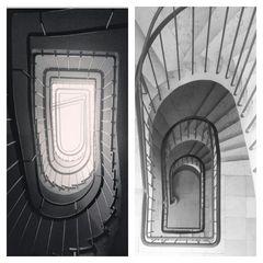 Architektonisches