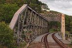 Auf Brücken bauen?