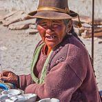 Auf dem Altiplano 31