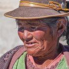 Auf dem Altiplano 32