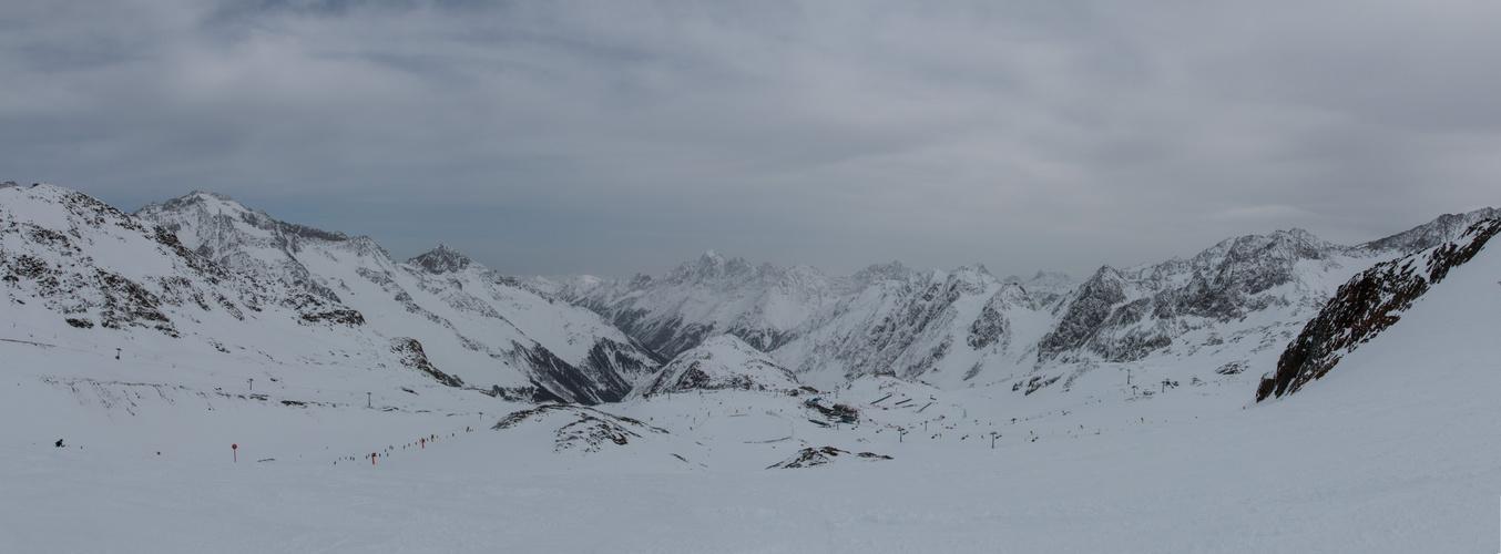 Auf dem Stuabier Gletscher 02